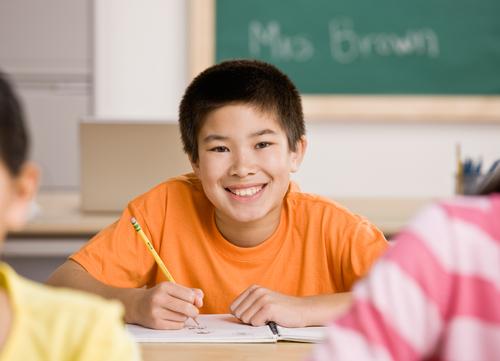 Asian_boy_school_shutterstock_18498571